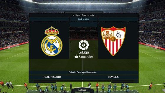 Pronóstico Real Madrid vs Sevilla: cuotas y consejos de apuestas (09/05/2021)