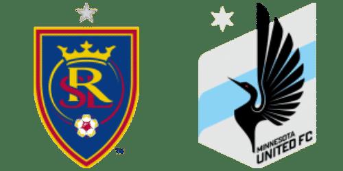Real Salt Lake vs Minnesota Utd prediction