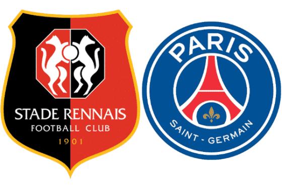 Pronostic Rennes - PSG : analyse, cote et prono gratuit (09/05)