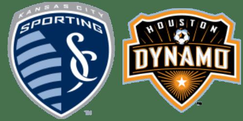 Sporting Kansas City vs Houston Dynamo prediction