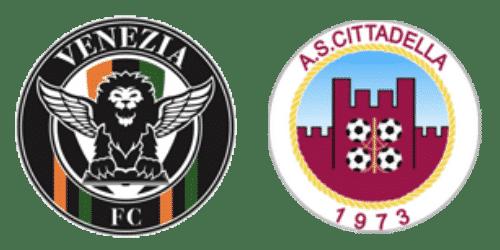 Venezia vs Cittadella prediction
