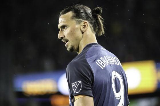 Zlatan_Ibrahimovic_LA_Galaxy_MLS_Soccer_(47640670062)