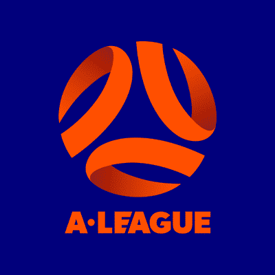 A-League Betting Tips, Predictions, & More