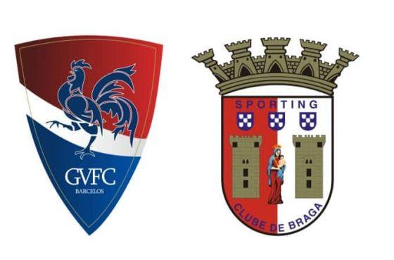 Gil Vicente vs Braga Prediction