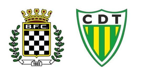Boavista vs Tondela Prediction