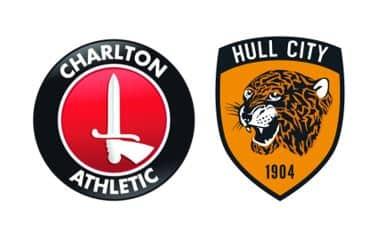 charlton vs hull prediction