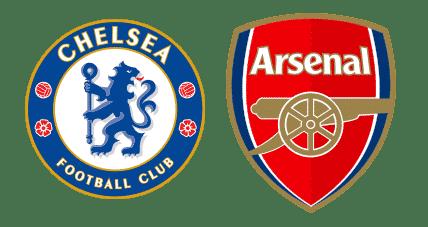 chelsea vs arsenal prediction