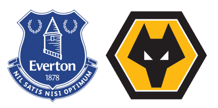 everton vs wolves prediction