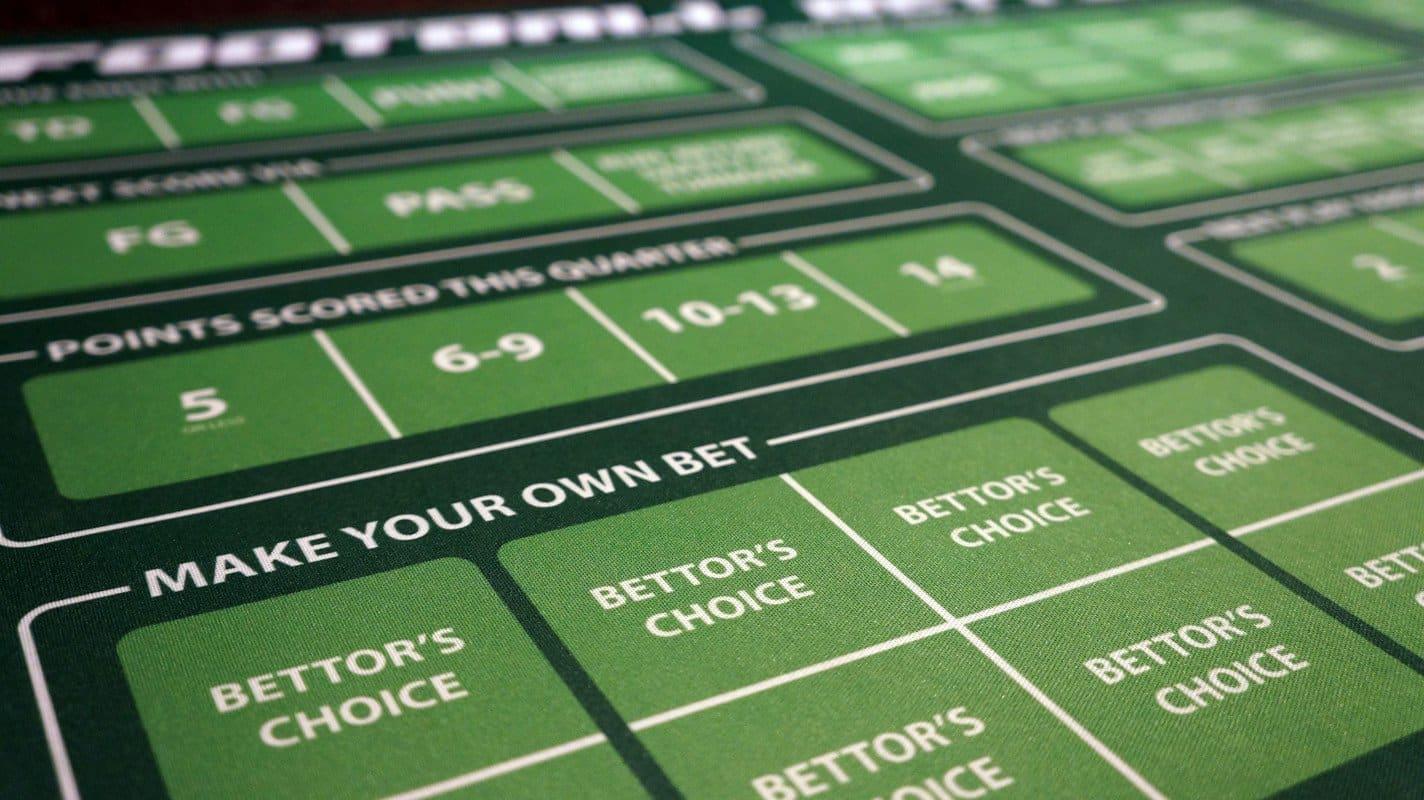 Fotboll Speltips idag: Få våra gratis tips