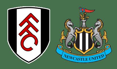 fulham vs newcastle prediction