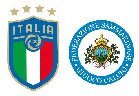 italy vs san marino prediction