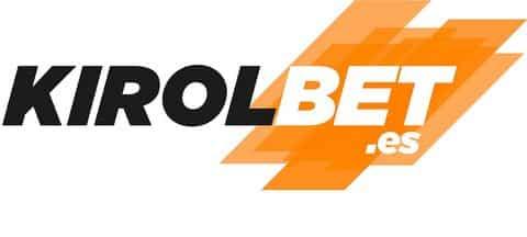 código promocional Kirolbet