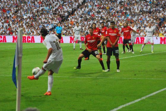 Speltips La Liga