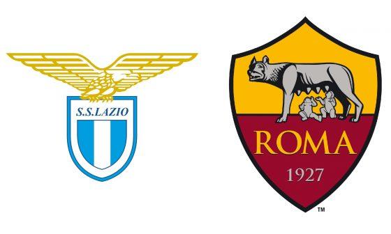 Pronostico Roma vs Lazio