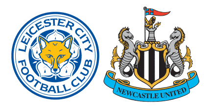 leicester vs newcastle prediction