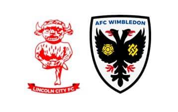 lincoln vs wimbledon prediction