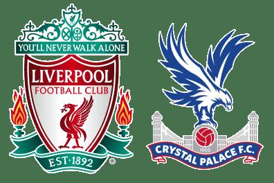 pronostic liverpool crystal palace