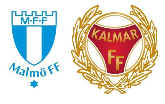 Speltips Malmö - Kalmar