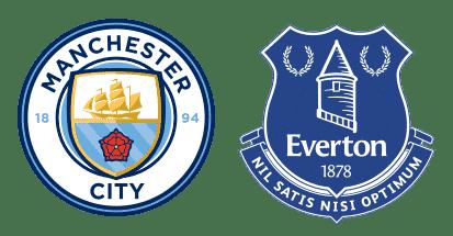 man city vs everton prediction