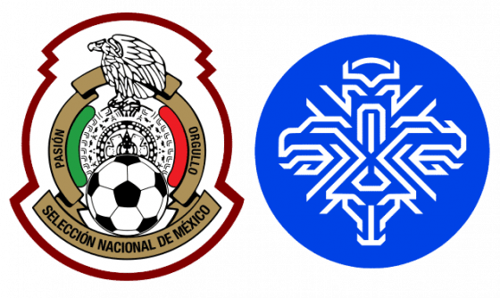 mexico vs iceland prediction