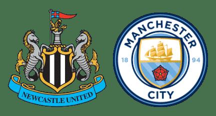 newcastle vs man city prediction