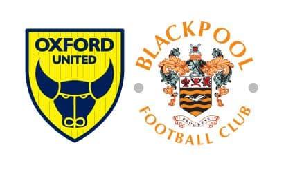 oxford vs blackpool prediction