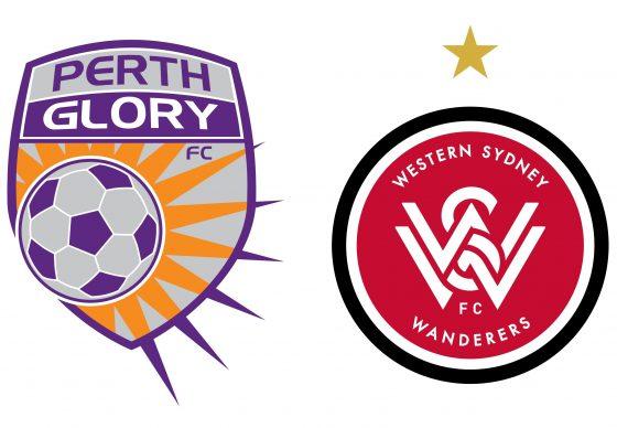 Perth Glory vs Sydney Wanderers Betting Tips