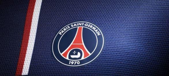 Speltips Ligue 1: PSG