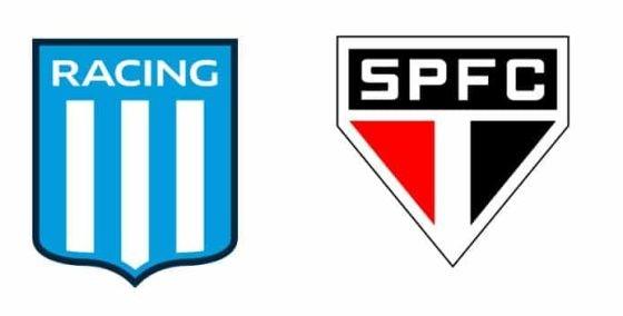 Racing Club vs Sao Paulo Prediction