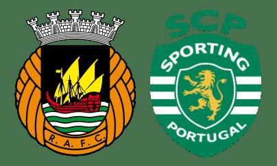 rio ave vs sporting prediction