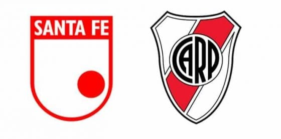 Santa Fe vs River Plate Prediction