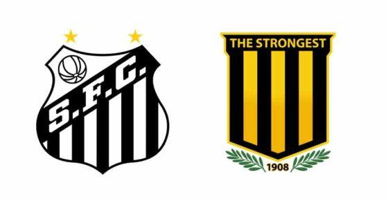 Santos vs The Strongest Prediction