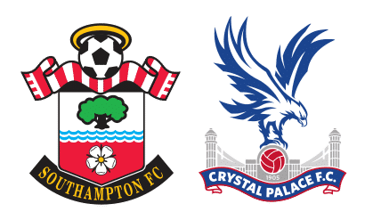 southampton vs crystal palace prediction