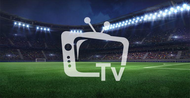 Labdarúgás élő közvetítés: Hol érhető el a legjobb élő futball közvetítés?