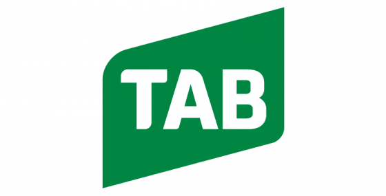 TAB sign up offer