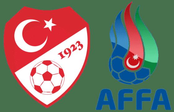 turkey vs azerbaijan prediction