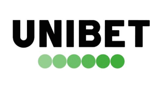 Unibet sign up offer