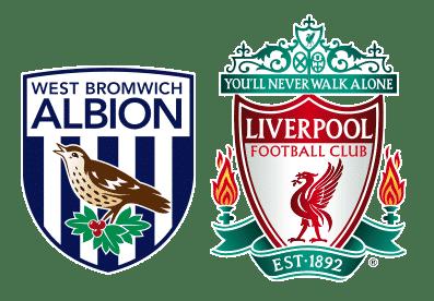 west brom vs liverpool prediction