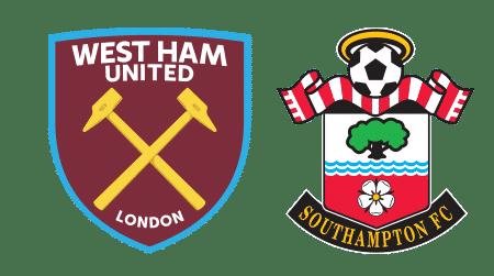 west ham vs southampton prediction