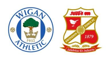 wigan vs swindon prediction