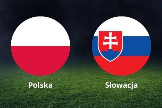 Polska - Słowacja kursy
