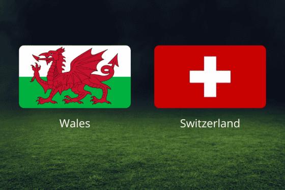 Wales vs Schweiz Wett Tipps