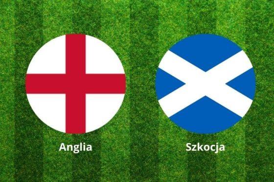 Anglia - Szkocja typy, kursy i zakłady bukmacherskie