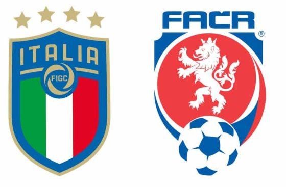 Italy vs Czech Republic Prediction