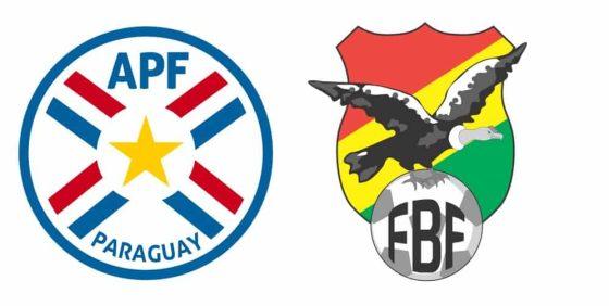 Paraguay vs Bolivia Prediction