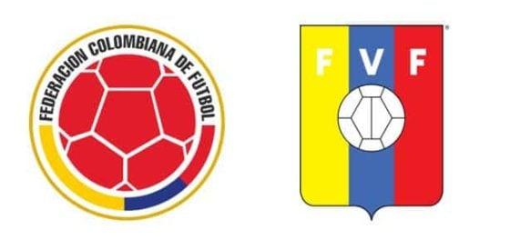 Colombia vs Venezuela Prediction