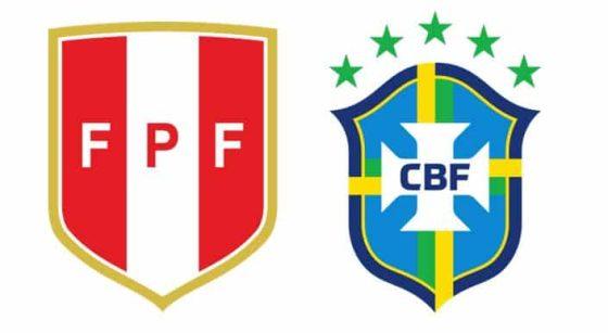 pronostic Brésil Perou