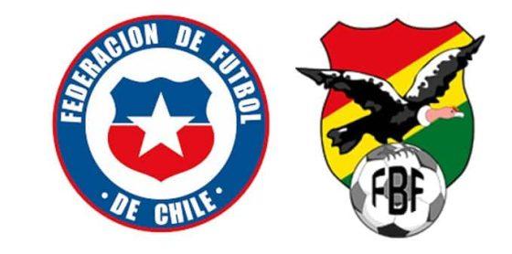 Chile vs Bolivia Prediction