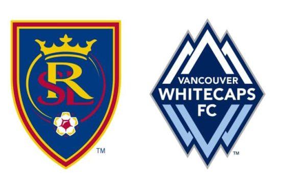 Real Salt Lake vs Vancouver Whitecaps Prediction
