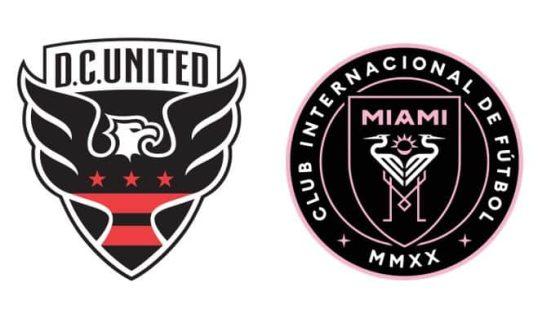 DC United vs Inter Miami Prediction